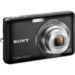 Sony DSC W310/B Image