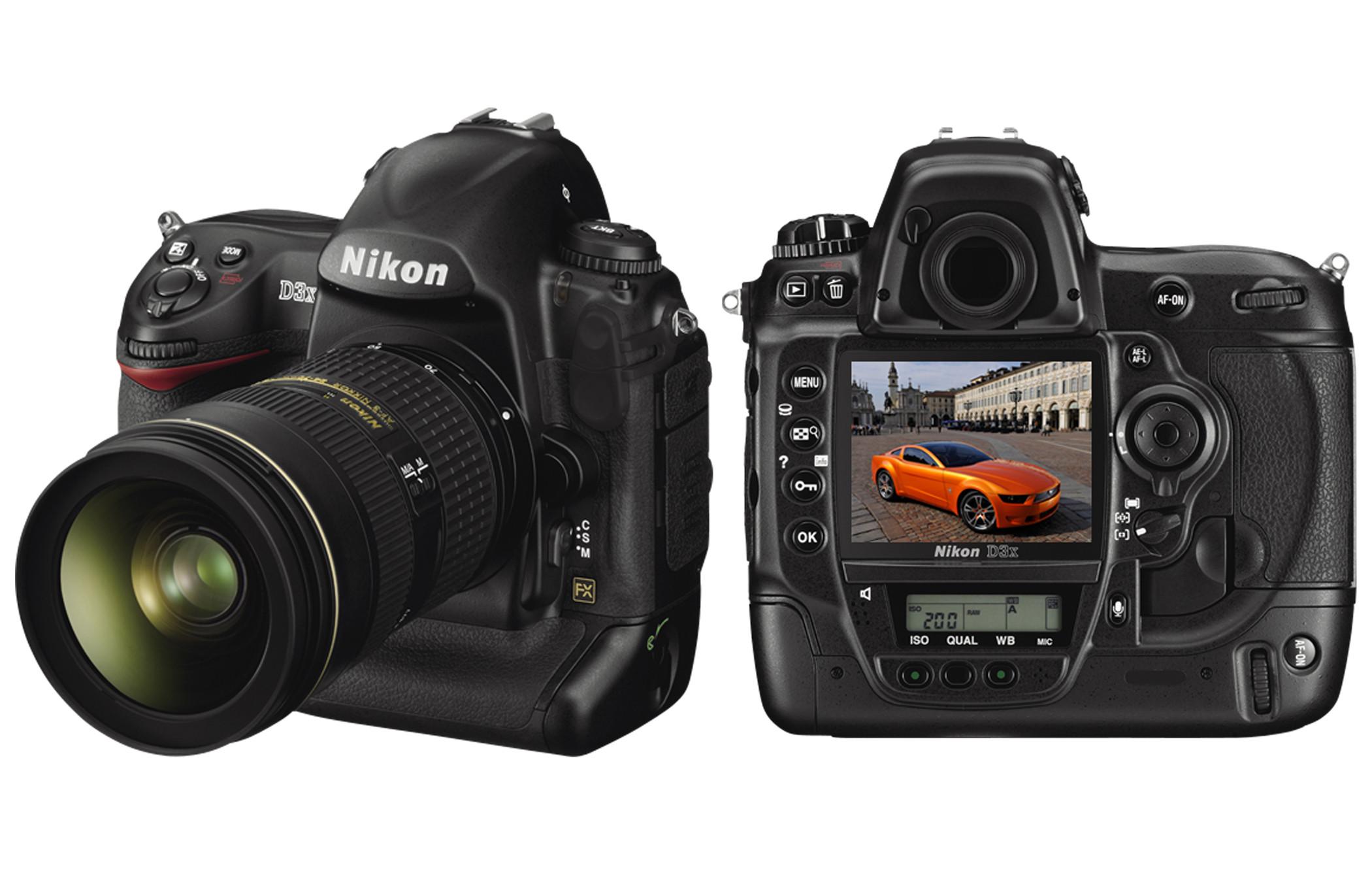 девушка самые классные фотоаппараты раз