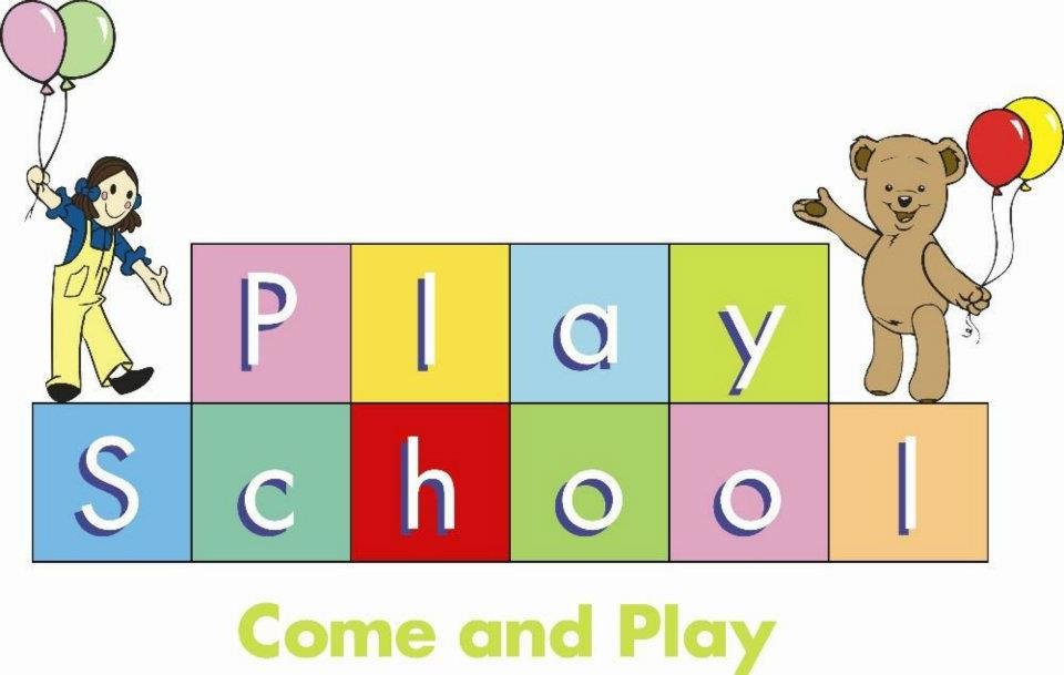The Play School - Delhi Image