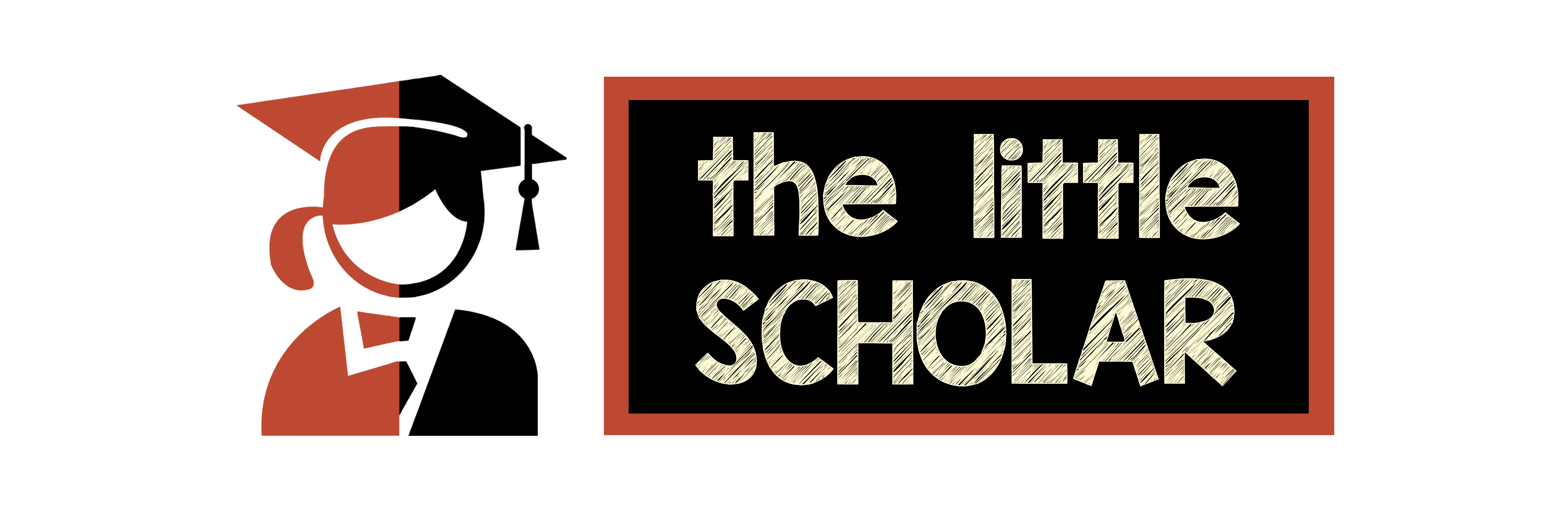 The Little Scholar Play School - Noida Image