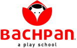 Bachpan Play School - Noida Image