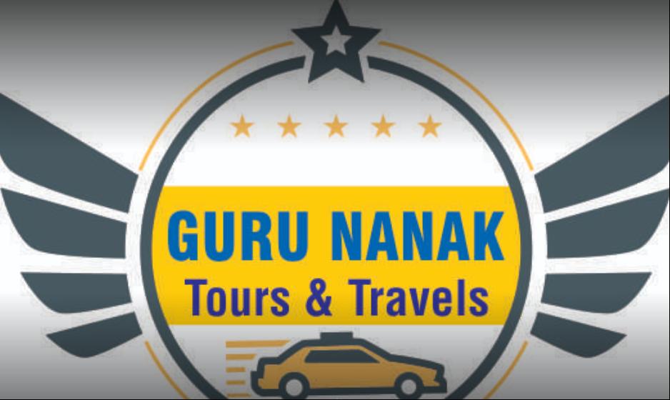 Shri Gurunanak Travels - Aurangabad Image