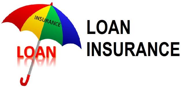 Loan on Insurance Image