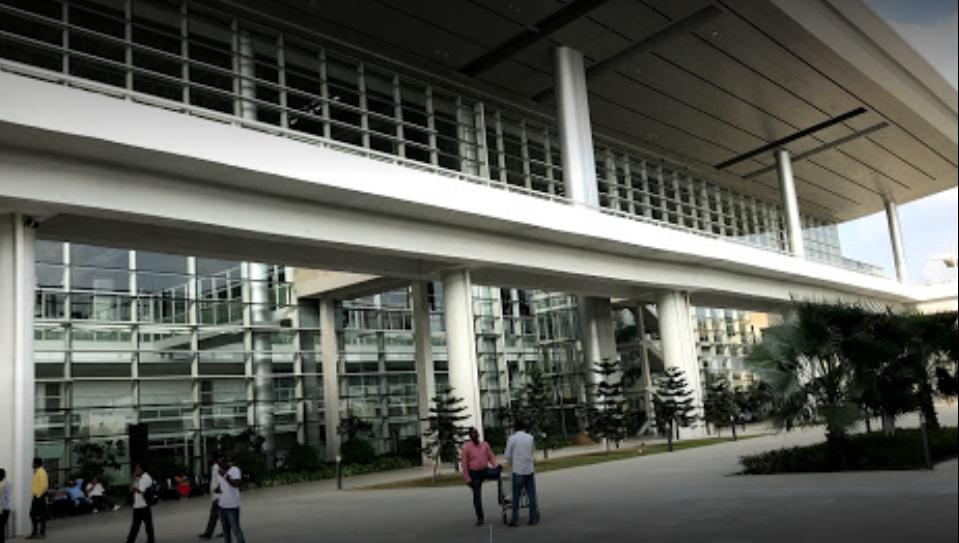 Chandigarh Airport, India (IXC) Chandigarh Image