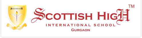 Scottish International School - Gurgaon Image