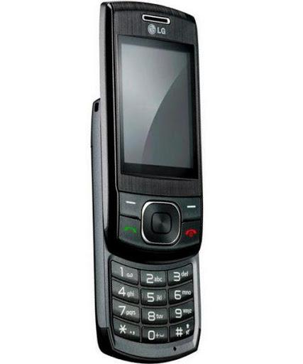 LG GU220 Image