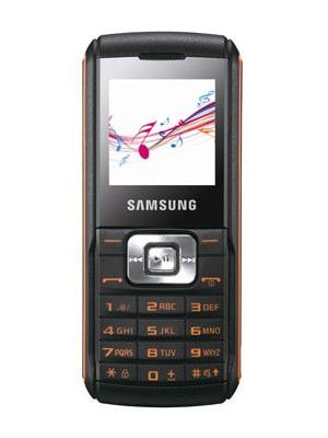 Samsung B519 Image