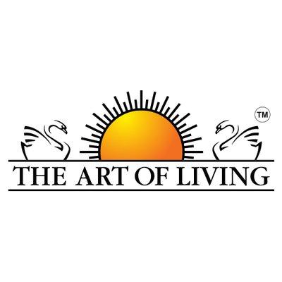 Art of Living - Mumbai Image