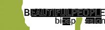 Beautiful People Bio Spa and Salon - Hyderabad Image