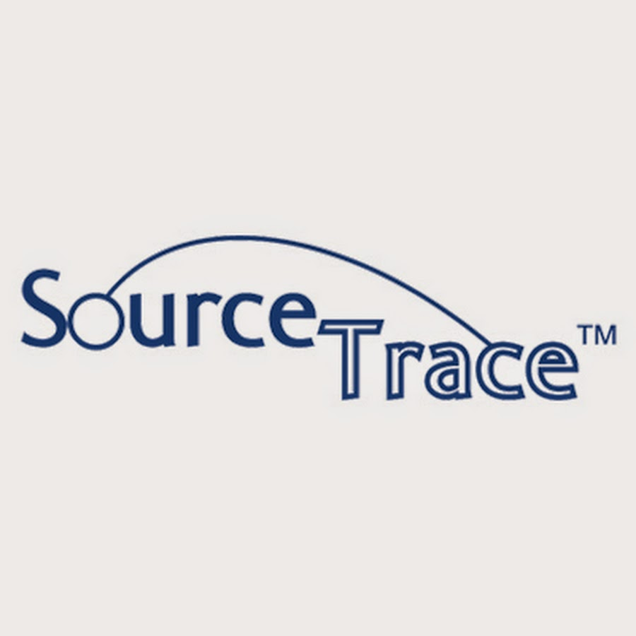 SourceTrace Systems Image