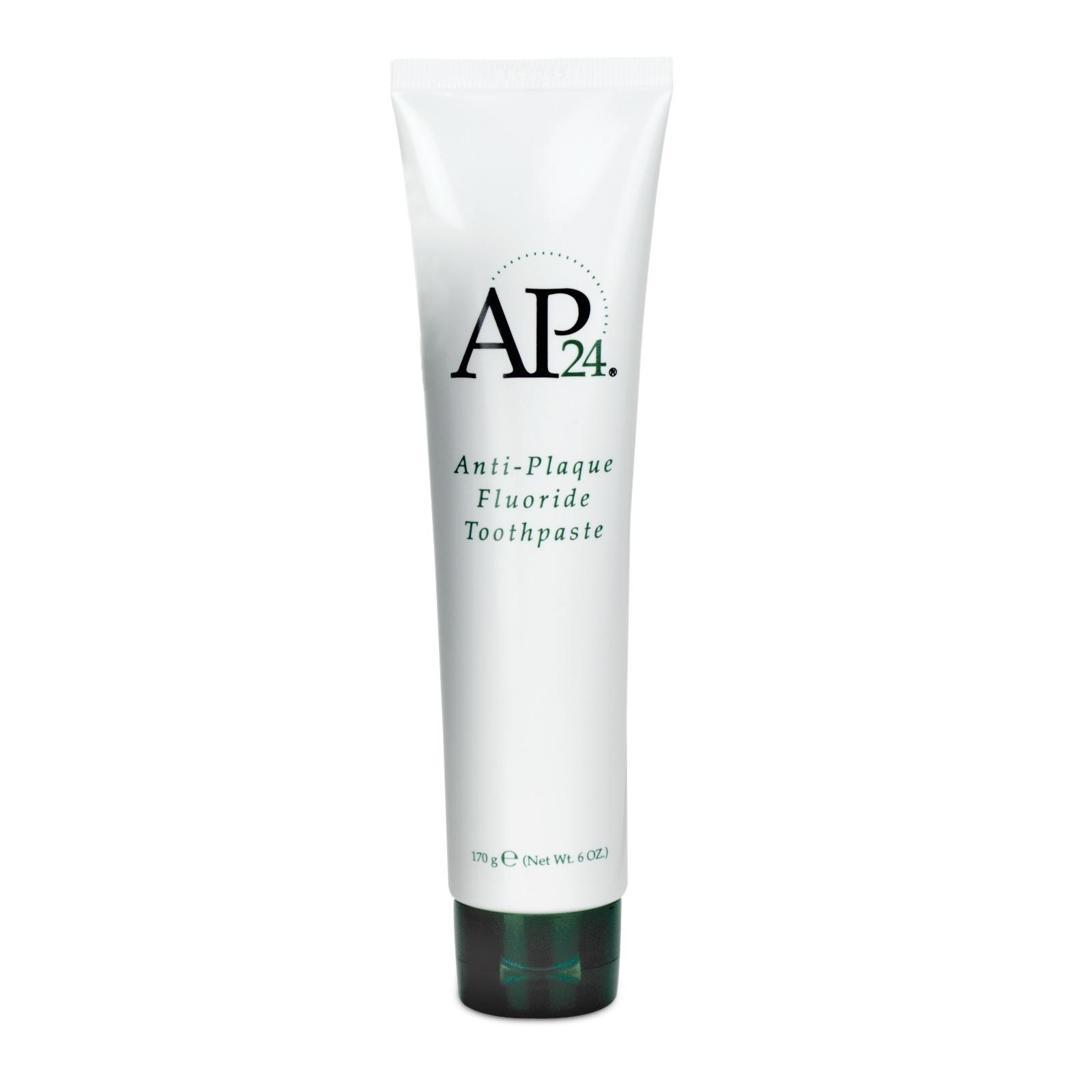Ap24 AntiPlaque And Whitening Image