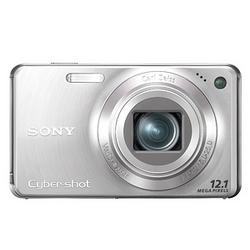 Sony Cybershot DSC W220 Image