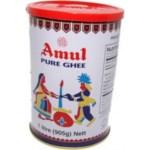 Anik ghee in bangalore dating