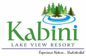 Kabini Lake View Resort - Mysore Image