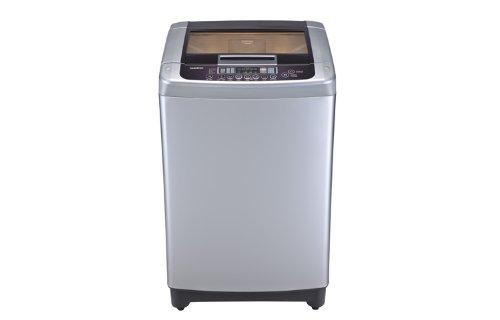LG WF T7519PR Top Loading Washing Machine Image