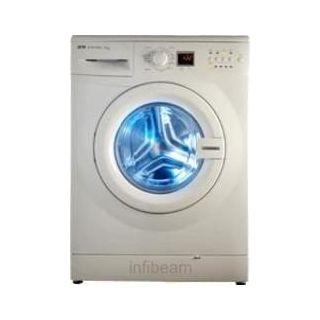 Ifb washing machine price in bangalore dating