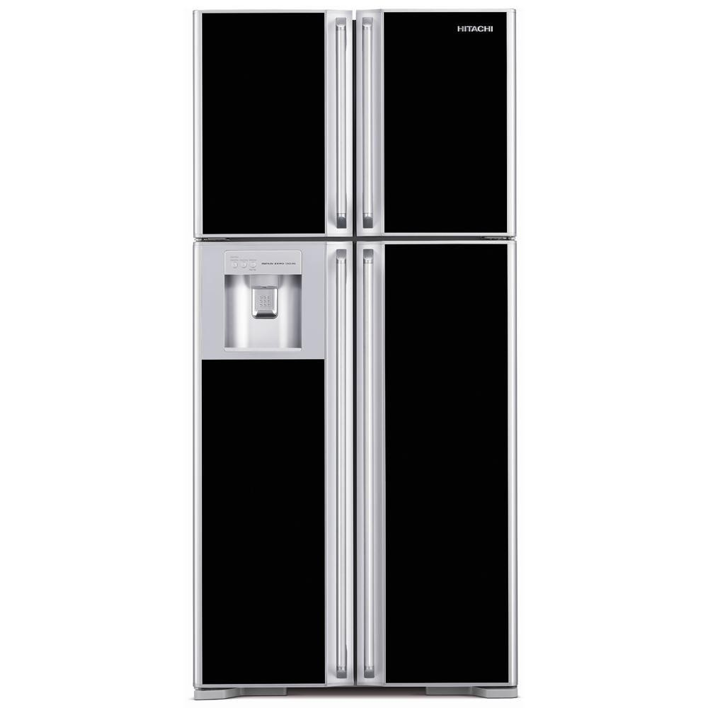 hitachi refrigerator manufacturing defects hitachi r. Black Bedroom Furniture Sets. Home Design Ideas
