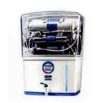 Kent RO Grand Plus Water Purifier Image