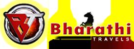 Bharathi travels - Bangalore Image