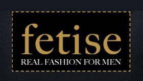 Fetise Retail - Mumbai Image