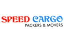 Speed Cargo Packers and Movers Image