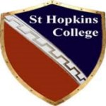 St.Hopkins College-Bangalore Image