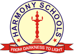 Harmony International School - Mumbai Image