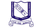 St Francis D Assisi High School - Mumbai Image