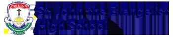 St John The Evangelist High School - Mumbai Image