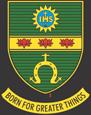 St Stanislaus High School - Mumbai Image