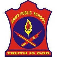 The Army Public School - Delhi Image