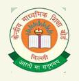 Central Board Of Secondary Education - Delhi Image