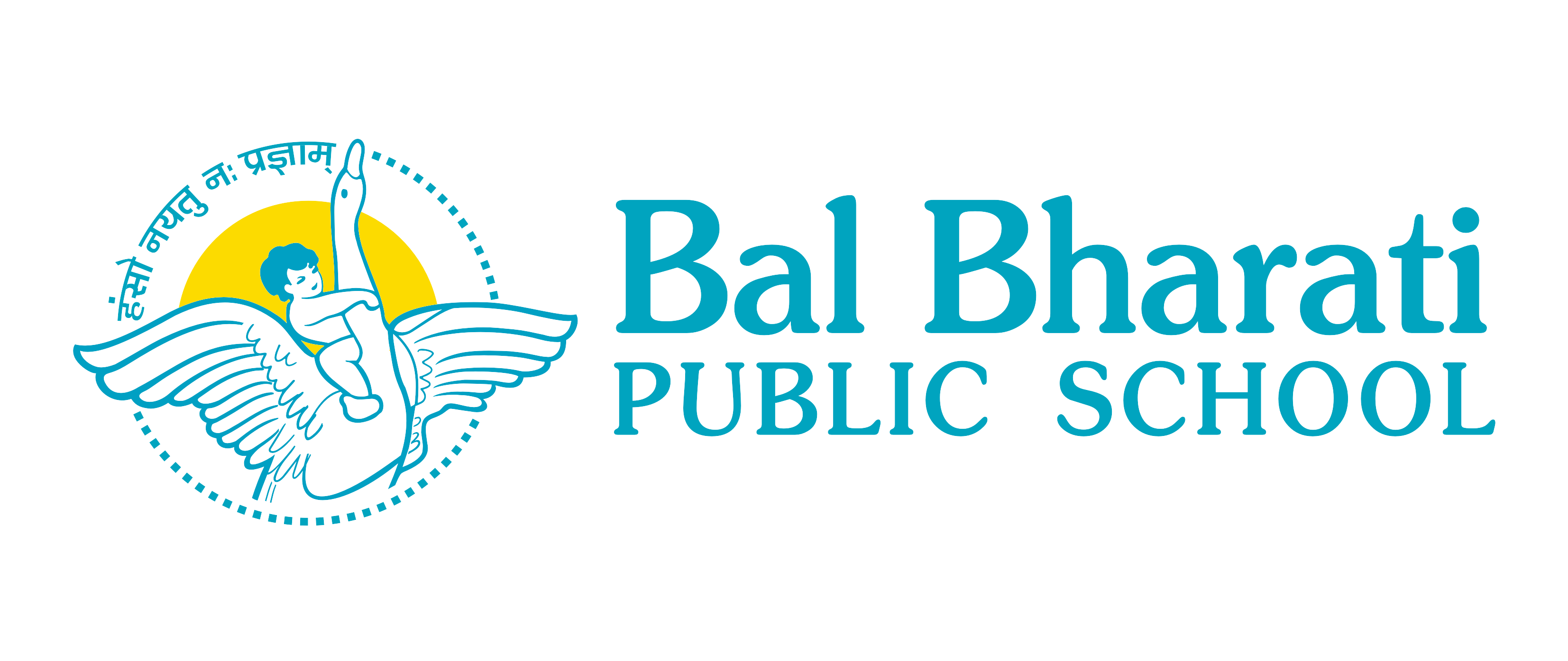 bal bharati public school delhi photos images and