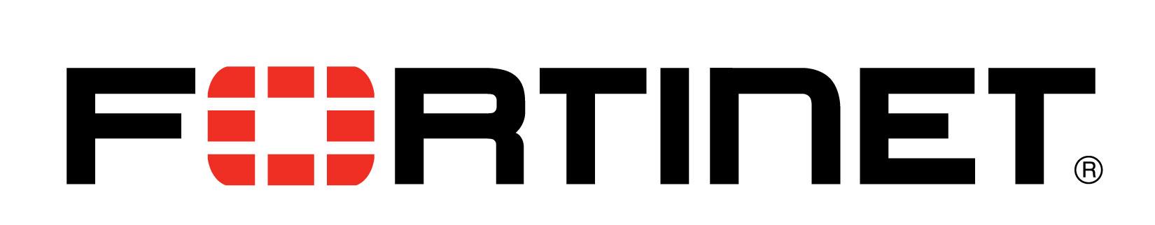 FortiGate Firewall Image