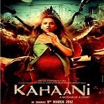 Kahaani Songs Image