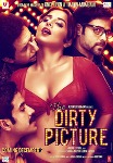 The Dirty Picture Image