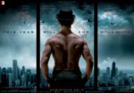 Dhoom 3 Songs Image