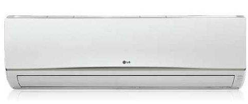 LG LSA5MP5S Image