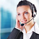 General Though on Mobile Operator Customer Care Image