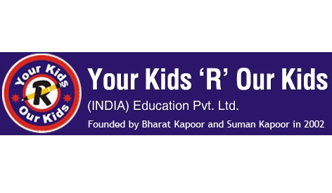 Your Kids R Our Kids School - Bangalore Image