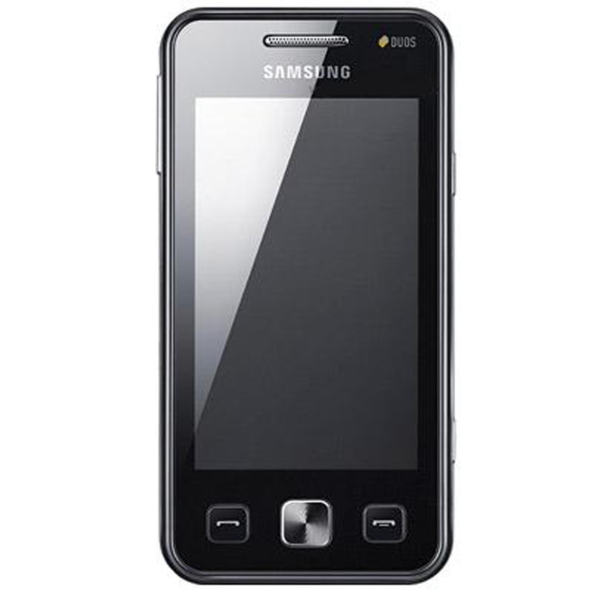 Самсунг старые сенсорные модели телефонов фото