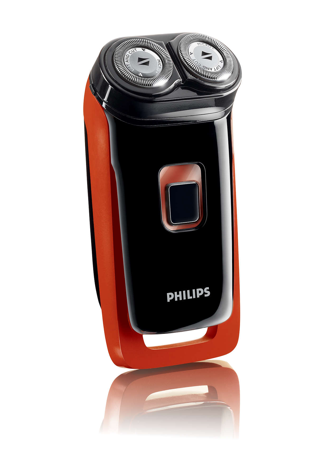 Philips HQ803 Image