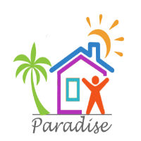 Paradise Packers and Movers Image