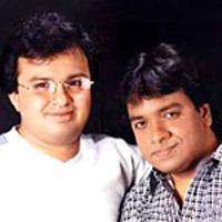 Nikhil Vinay Image