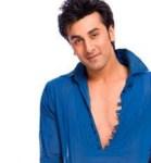 Ranbir Kapoor Image