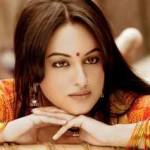 Sonakshi Sinha Image