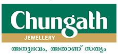 Chungath Jewellers - Kollam Image