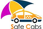 Safe Cabs Image