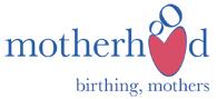 Motherhood Hospital - Indira Nagar - Bangalore Image