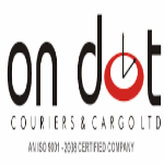 Ondot Couriers Image